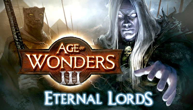 Age-of-Wonders-III-Eternal-Lords