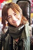 Perfil de Jang Geun Suk~