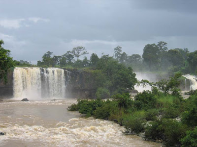 What to see in Buon Ma Thuot, best Buon Ma Thuot attractions, best places to visit in Buon Me Thuot