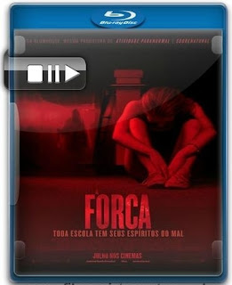 A forca filme torrent legendado