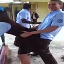 Putinha da Escola Caiu na Net - Flagras Amadores - http://www.videosamadoresbrasileiros.com