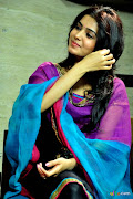 Great Actress Samantha Prabhu's blog: Samantha Gallery