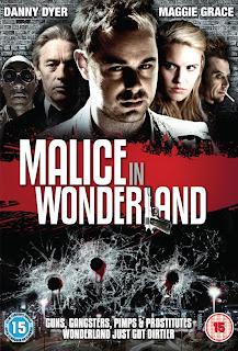 Ver Online: Malice in Wonderland (2009)