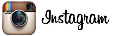 Nyt myös Instagramissa!
