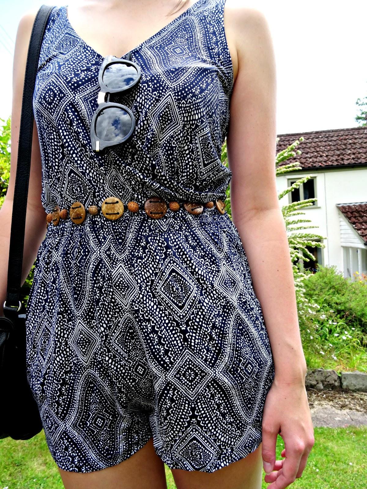 festival glastonbury fashion jumpsuit