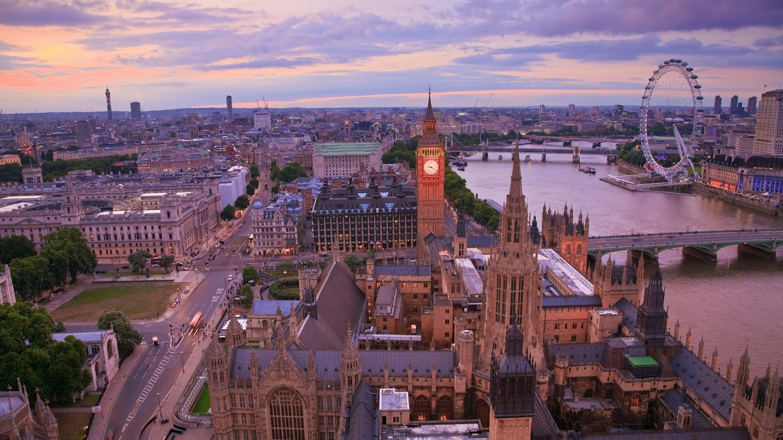 top 5 viagens, destino, viagem, viagens, trip, wanderlust, micaela ramos, inglaterra, england, london,