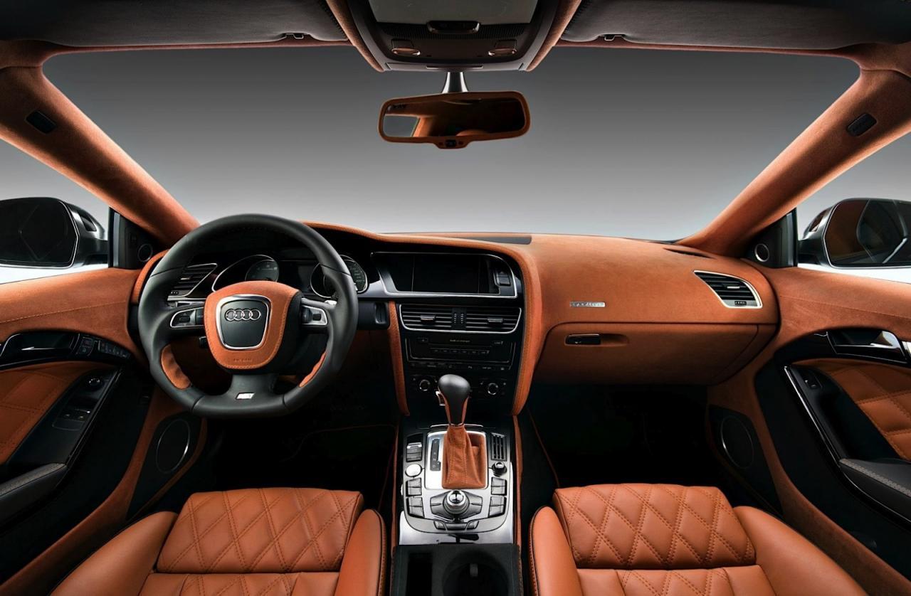 [Resim: Vilner+Audi+S5+2.jpg]
