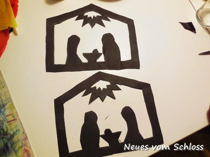doing with kids, Kinderbastelei, Creadienstag- neuesvomschloss.blogspot.de