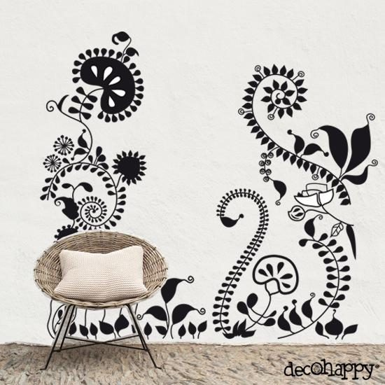 vinilo decorativo sifones de exclusivo diseo para decorar tu casita con estos sifones tan originales en negro que esta a la ltima moda en decoracin de