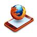 Firefox OS: Mozilla για smartphones