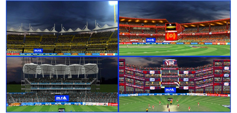 a2+studios+patches+for+ea+sports+cricket+2007+latest+kit,+stadium