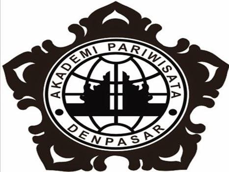 Official Logo Akpar Denpasar