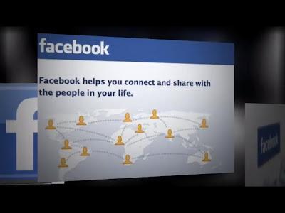 facebook-login-2012