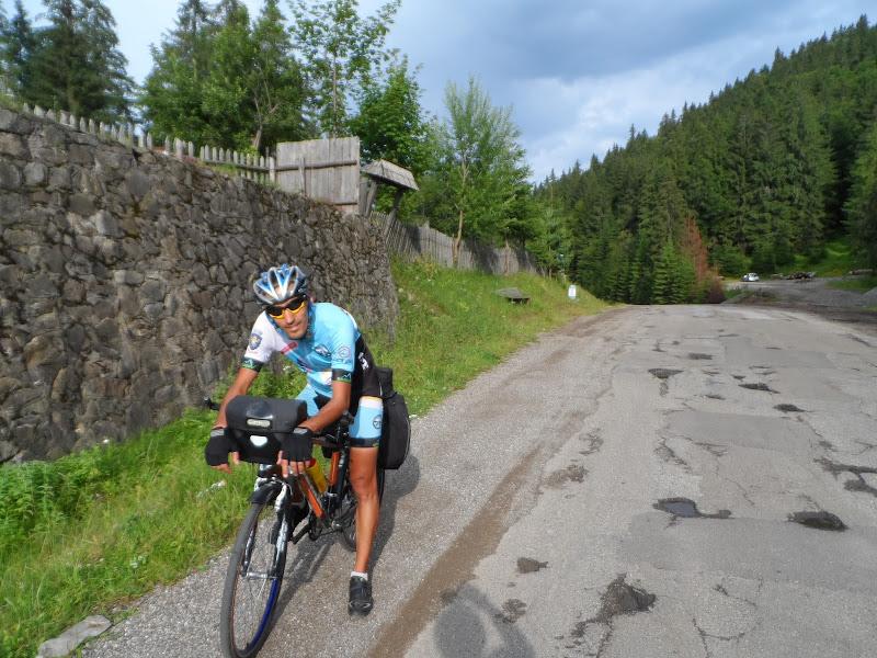 Bike+Maramures+Orientali+2013+289.jpg