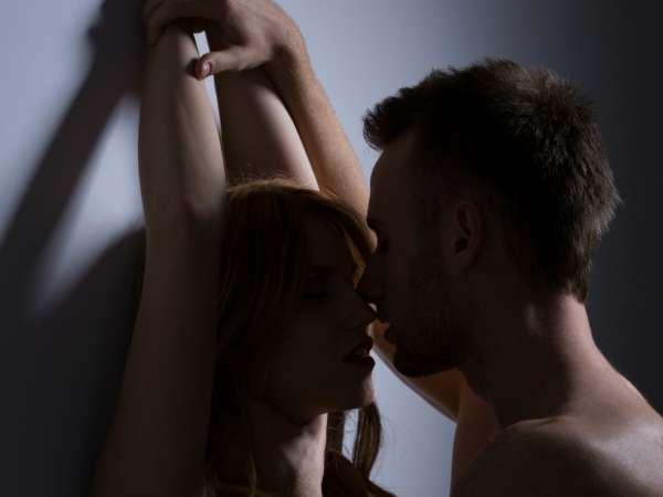 El sexo y los signos del zodiac