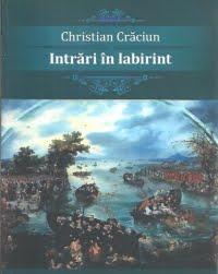 INTRĂRI ÎN LABIRINT ed.III