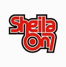 Lirik Dan Kunci Gitar Lagu Sheila On 7 - Melompat Lebih Tinggi