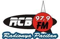 radio live rcb fm