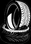 Especialistas en Neumáticos y Servicios