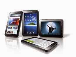 5 Hal Penting Sebelum Membeli Tablet