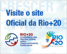 RIO + 20