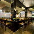 Hotels O-CE-N Bali by Outrigger