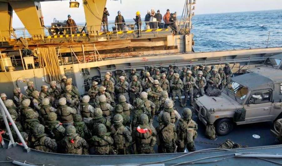 http://noticias.terra.cl/nacional/impresionante-ejercicio-militar-recrean-catastrofe-en-chile,9bc4461af75e7410VgnVCM20000099cceb0aRCRD.html