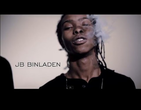 VIDEO REVIEW: JB Bin laden - Nobody (Dir. by @dibent)