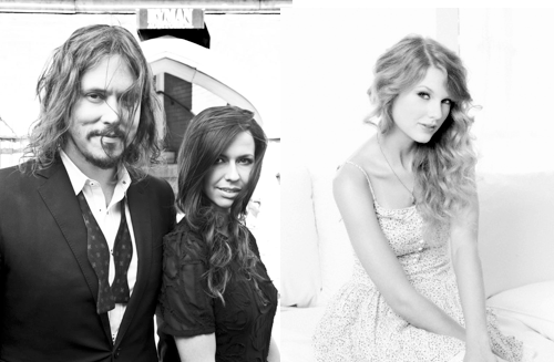 Taylor Swift The Civil Wars Safe and Sound The Hunger Games Download Mp3 Taylor Swift   Safe & Sound (Feat. The Civil Wars)
