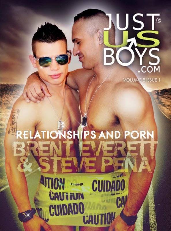Free gay porn magazine pdf
