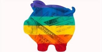 Viceprimarul Köln-ului a prezentat la Cluj cum cheltuie 1,3 milioane de euro pentru propaganda LGBT