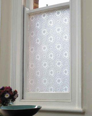 designing home dressing problem windows 1. Black Bedroom Furniture Sets. Home Design Ideas