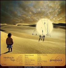 PazPazes