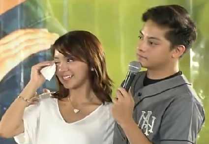 kathryn-bernardo-cries-photo