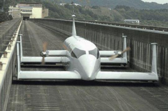 http://3.bp.blogspot.com/-_WsAuJQem10/Tc59CFPJ3tI/AAAAAAAAA1E/UU-jsUuEyt4/s540/kereta-terbang-yusuke-01.jpg