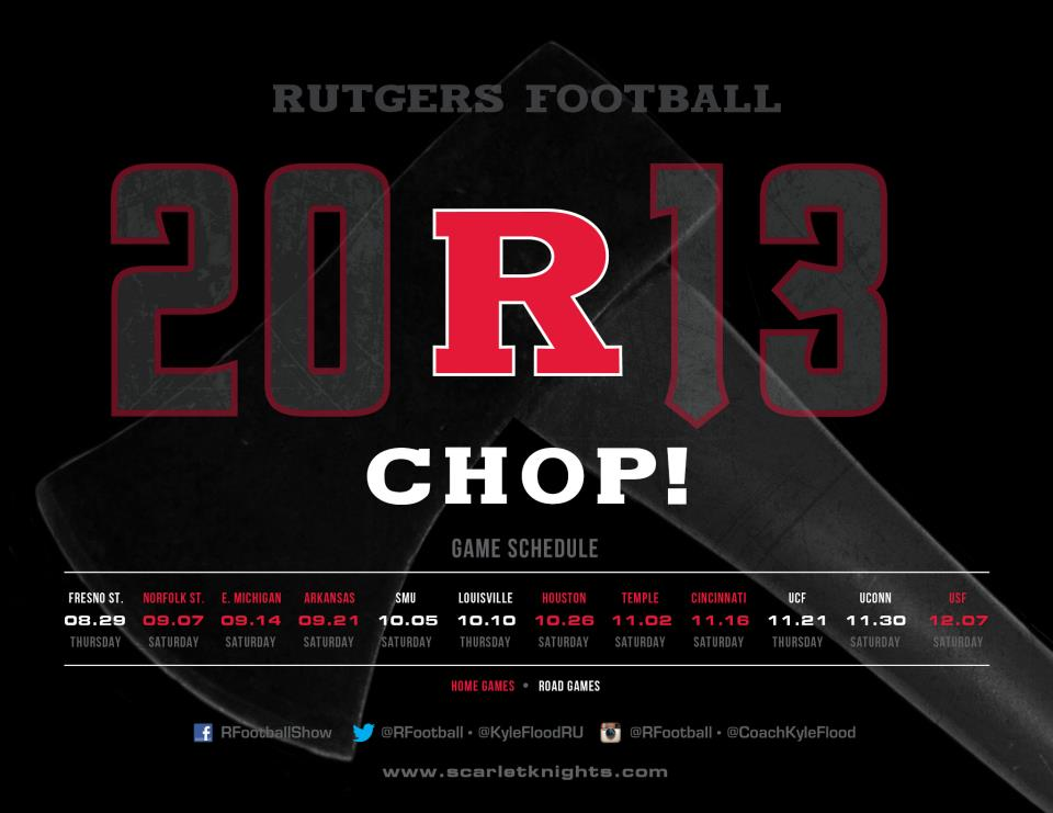 2013+Rutgers+Football+Schedule.jpg