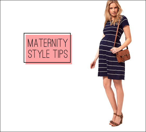 Stylish Maternity Clothes Designer Fashions at A Pea in the Pod MaternityDesigner Brands · Designer Maternity Jeans · New Arrivals · Sale.