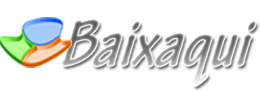Baixaqui
