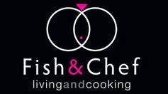 Fish & Chef dal 22 al 29 Aprile Lago di Garda