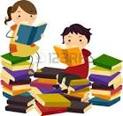 ¡ Vamos a leer !