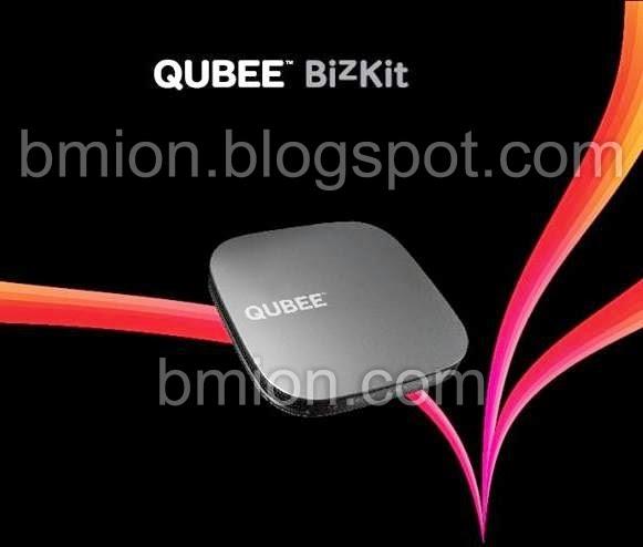 QUBEE-Bizkit-Mini-Wifi-Hotspot