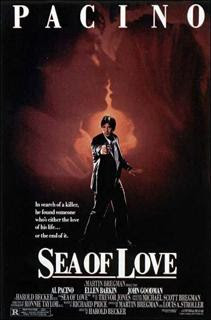 descargar Sea of Love – DVDRIP LATINO