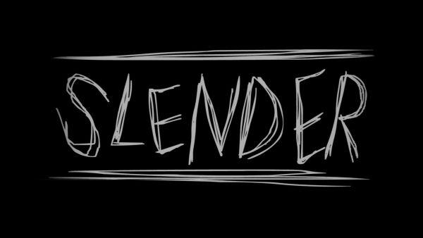 סלנדר-מן משחק חדש עליו! בחינם! - Slenderman FP