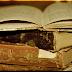 20 merkenswerte Bücher