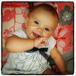 Minha Irmã Luna Sofie