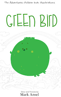 Green_Bird_The_Adventures_Ebook.jpg