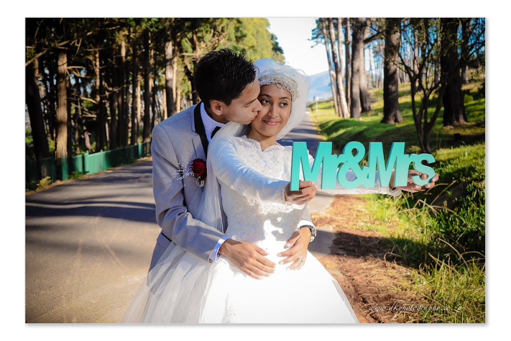 DK Photography Slideshow-162 Fauzia & Deen's Wedding  Cape Town Wedding photographer