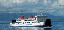 lowongan kerja asdp ferry 2013