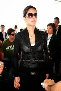 Katrina+Kaif+hot+Photos+in+Black+transparent+Dress002