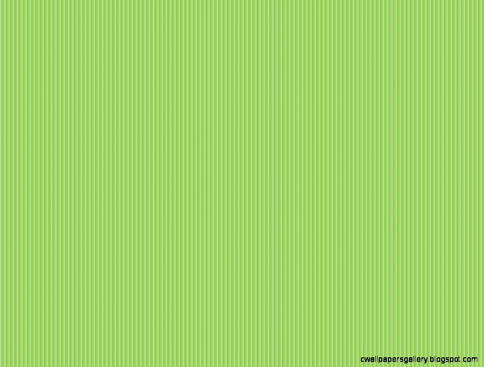 It is a picture of Decisive Light Green Pattern Background